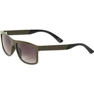 Sluneční brýle NORDBLANC Bask NBSG6837_KHI, Nordblanc