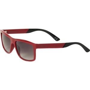 Sluneční brýle NORDBLANC Bask NBSG6837_TCV, Nordblanc