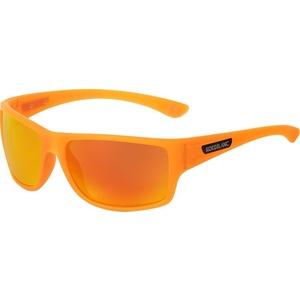 Polarizované sluneční brýle NORDBLANC Kindle NBSG6838A_ORZ, Nordblanc