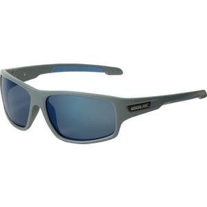 Polarizované sluneční brýle NORDBLANC Ember NBSG6839A_SDA , Nordblanc