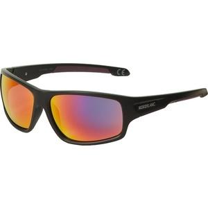 Sluneční brýle NORDBLANC Ember NBSG6839B_HND, Nordblanc