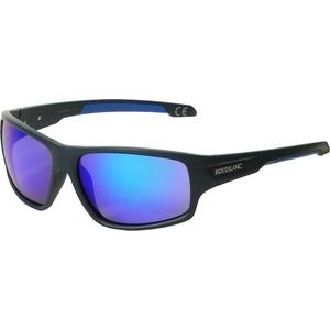 Sluneční brýle NORDBLANC Ember NBSG6839B_TVM, Nordblanc