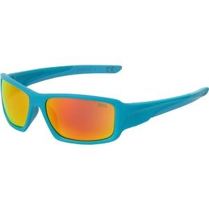 Sluneční brýle NORDBLANC Gleam NBSG6840A_AZR, Nordblanc