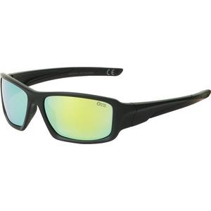 Sluneční brýle NORDBLANC Gleam NBSG6840A_CRN, Nordblanc