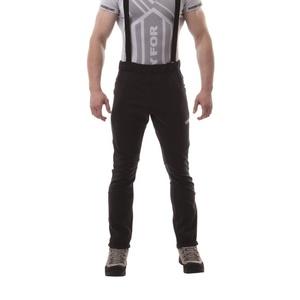 Kalhoty NORDBLANC ICONIC NBWPM4541 CRN, Nordblanc