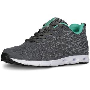 Dámské sportovní boty NORDBLANC Punchy NBLC6859 MTD, Nordblanc
