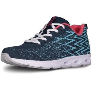 Dámské sportovní boty NORDBLANC Punchy NBLC6859_OMR, Nordblanc