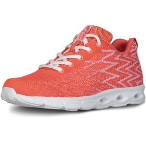 Dámské sportovní boty NORDBLANC Punchy NBLC6859 URU, Nordblanc