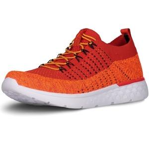 Pánské sportovní boty NORDBLANC Kicky NBLC6860 ORZ, Nordblanc