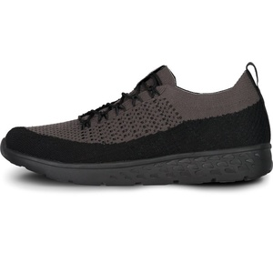 Pánské sportovní boty NORDBLANC Kicky tmavě NBLC6860 TMH, Nordblanc