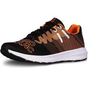 Pánské sportovní boty NORDBLANC Prance NBLC6862 COO, Nordblanc