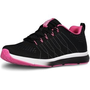 Dámské sportovní boty NORDBLANC Velvety NBLC6863 CRA, Nordblanc