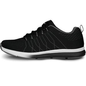 Pánské sportovní boty NORDBLANC Velvety NBLC6863 CTS, Nordblanc