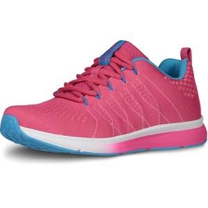 Dámské sportovní boty NORDBLANC Velvety NBLC6863 RMO, Nordblanc