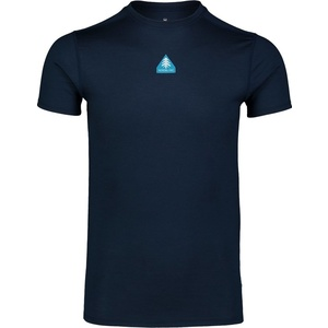 Pánské termo triko Nordblanc Reponse modré NBWFM6869_ZEM, Nordblanc