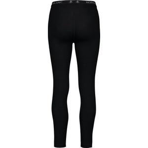 Dámské termo kalhoty Nordblanc Rapport černá NBWFL6874, Nordblanc