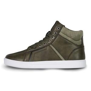 Pánské kožené boty NORDBLANC Gaze NBHC6875 THI, Nordblanc