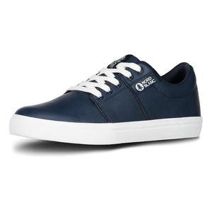 Pánské kožené boty NORDBLANC Arise NBLC6876 NAM, Nordblanc