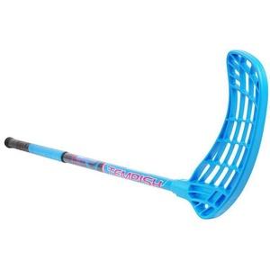 Florbalová hůl Tempish Gear 29 Senior 90 cm, Tempish