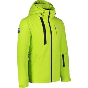 Pánská lyžařská bunda Nordblanc Tide NBWJM6902_JSZ, Nordblanc