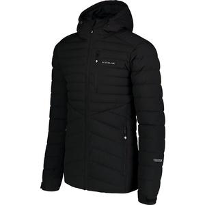 Pánská zimní bunda Nordblanc Shale černá NBWJM6910_CRN, Nordblanc