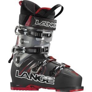 Lyžařské boty Lange XC 100 LBD8020, Lange