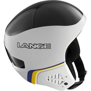 Helma Lange RACE SR LKDH101, Lange