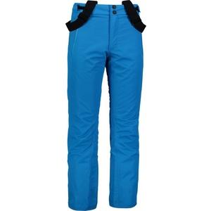 Pánské lyžařské kalhoty NORDBLANC Tend modré NBWP6954_AZR, Nordblanc