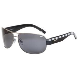 Sluneční brýle Relax Rhodus R1120D, Relax