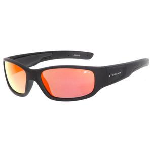Sluneční brýle Relax Melo R3065B, Relax