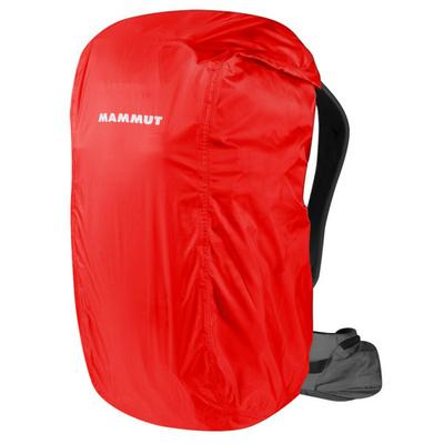 Pláštěnka na batoh Mammut Raincover