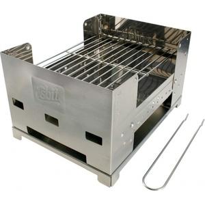 Skládací gril Esbit BBQ300S, Esbit