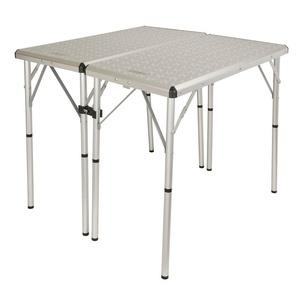 Stolek Coleman 6 in 1 TABLE 205479, Coleman
