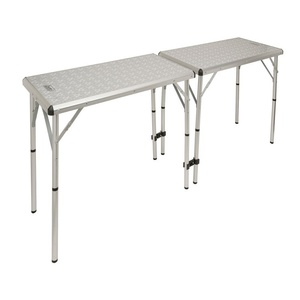 Stolek Coleman 6 in 1 TABLE 205479