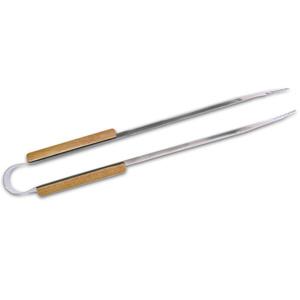 Grilovací kleště SOL 45 cm, SOL