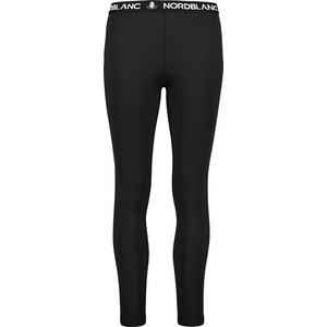 Dámské termo kalhoty NORDBLANC Confide NBBLD7099_CRN, Nordblanc