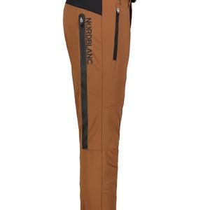 Pánské outdoorové kalhoty Nordblanc Abide NBSPM7121_HDU, Nordblanc