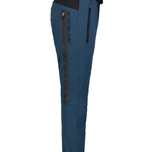 Pánské outdoorové kalhoty Nordblanc Abide NBSPM7121_MPA, Nordblanc