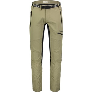 Pánské outdoorové kalhoty Nordblanc Abide NBSPM7121_NOB, Nordblanc