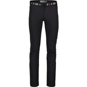 Dámské outdoorové kalhoty Nordblanc Liable NBSPL7130_CRN, Nordblanc