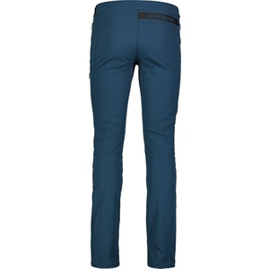 Dámské outdoorové kalhoty Nordblanc Liable NBSPL7130_MPA, Nordblanc