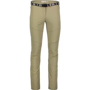 Dámské outdoorové kalhoty Nordblanc Liable NBSPL7130_NOB, Nordblanc