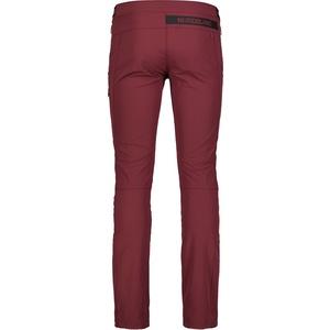 Dámské outdoorové kalhoty Nordblanc Liable NBSPL7130_ZPV, Nordblanc
