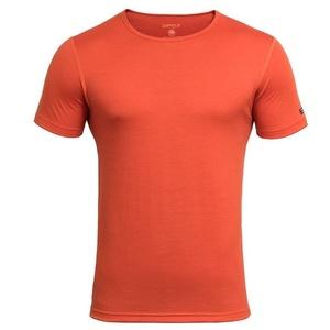 Pánské triko Devold Breeze Man T-shirt GO 180 210 A 087A, Devold