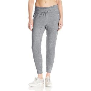 Volnočasové kalhoty Spyder Sylent Pant 568508-037 šedé, Spyder