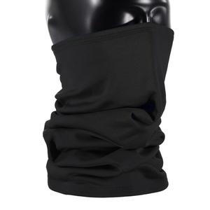 Nákrčník Spyder Man`s Huron Tube Neck Gaiter 726204-001, Spyder