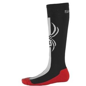 Ponožky Spyder Women`s Swerve Ski 726920-001, Spyder