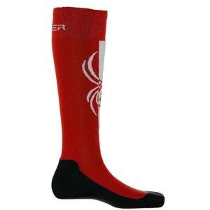 Ponožky Spyder Women`s Swerve Ski 726920-600, Spyder