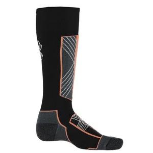 Ponožky Women`s Spyder Sport Merino 726922-001, Spyder