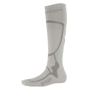 Ponožky Women`s Spyder Pro Liner Ski 726926-227, Spyder